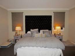 Sweet Bedroom Pictures Master Bedroom Sweet Makeover Hometalk