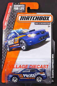 matchbox lamborghini police car cars trucks u0026 vans diecast u0026 toy vehicles toys u0026 hobbies