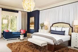 atlanta home decor celebrity home decorating interior designs homes on private