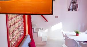 City Center Design Apartments Book Online Bed  Breakfast Europe - Design apartments budapest