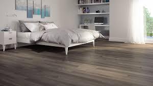 Bedroom Design Hardwood Floor Gallery Dubeau Floors