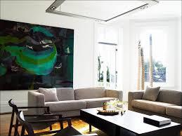 chevron area rug 8x10 furniture marvelous zig zag area rug ikea hampen rug chevron rug