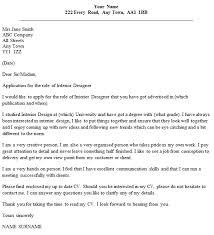 Resume For Interior Design Internship Internship Resume Cover Letter Sample Pdf Job With Regard To 25