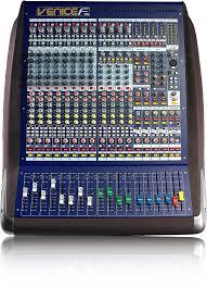 midas console venicef vf16 midas venicef vf16 audiofanzine
