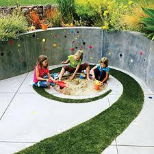 Easy Backyard Patio Garden Design Garden Design With Quick And Easy Backyard Patio