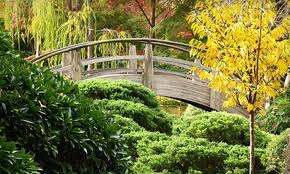 Ft Worth Botanical Gardens Weddings by Up To 44 Off Admission To Japanese Garden Fort Worth Botanical