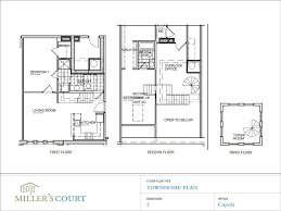 sunroom floor plans floor plans