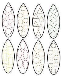 thanksgiving turkey pattern feather template thanksgiving and