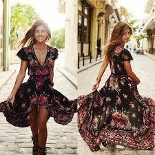 277 best women u0027s vintage fashions images on pinterest vintage