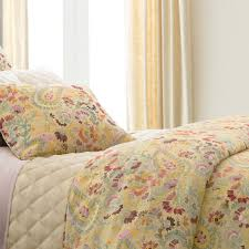 Pine Cone Hill Duvet Ines Linen Duvet Cover Pine Cone Hill
