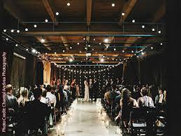wedding venues in washington state historic landmark wedding venues washington state