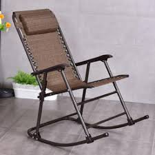 Outdoor Recliner Chairs Outdoor Seating Patio Chairs Sears