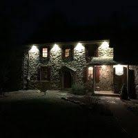 best 25 outdoor recessed lighting ideas on pinterest recessed