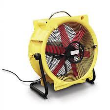 extracteur d air cuisine professionnelle extracteur d air professionnel avec extracteur d air cuisine luxury