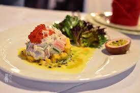 m cuisine bloggang com amenochikara amano modern cuisine