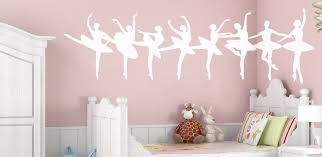 stickerbrand wall decal stickers vinyl wall art decals girl s room decor
