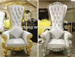 and groom chairs wedding wooden and groom chair jc k06 buy wood chair