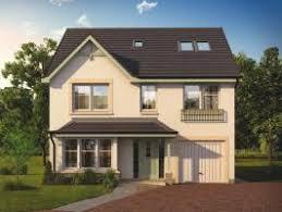 property for sale in coatbridge buy properties in coatbridge