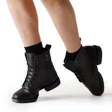 womens combat boots australia s0592l bloch militaire boot bloch australia