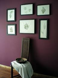 Home Decor Outlet Collection My Palace Home Decor Online