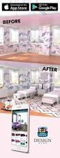 Home Design Videos Free Download The 25 Best Hairstyle Video Free Download Ideas On Pinterest