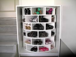 shoe organizer shoe rack amazon tall shoe rack for your shoes u2013 laluz nyc home