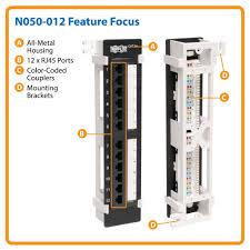 rj45 cat5e wiring diagram efcaviation com