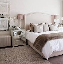 Schlafzimmer Braunes Bett Die 10 Inspirierendsten Schlafzimmer Westwing Magazin