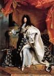 La peinture Académique (1.le Classicisme : première partie ...