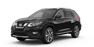 nissan suv 2016 white 2018 nissan rogue colours and photos nissan canada