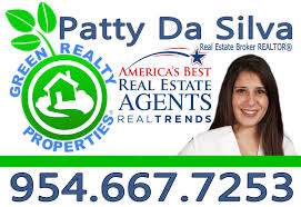 green realty properties news top real estate agents in south florida