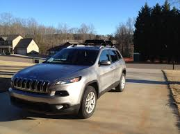 jeep grand cherokee kayak rack roof racks baskets u0026 spot lights page 6 2014 jeep cherokee