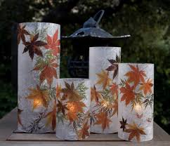 thanksgiving centerpieces on pinterest awesome homemade halloween decorations decorating ideas iranews