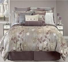 Contemporary Master Bedroom Design Home Design 16 Contemporary Master Bedroom Designs Ideas Elegant