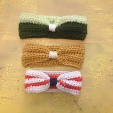 s headbands 114 best crochet hair accessories and decorations for headbands