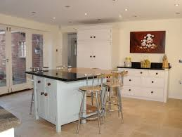 100 kitchen island freestanding kitchen island ideas ideal