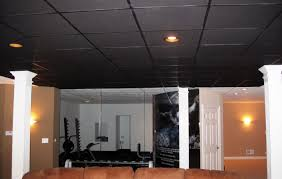 ceiling satiating lowes suspended ceiling grid exotic lowes drop