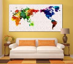 170 best world u0026 country maps images on pinterest country maps