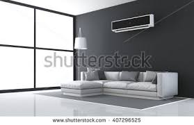 window air conditioner stock images royalty free images u0026 vectors