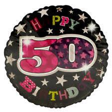 50th birthday balloon delivery 10 simon elvin 50th birthday balloons delivery ebay
