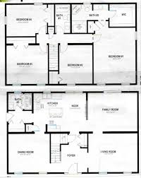 28 single story ranch style house plans one story ranch with