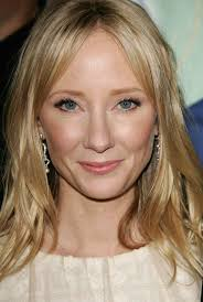 anne heche hairstyles anne heche pictures and photos fandango