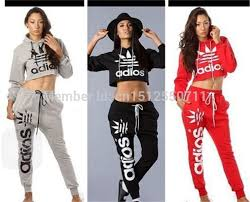 womens adidas jumpsuit adidas womens tracksuit black and white adidas tracksuit mens