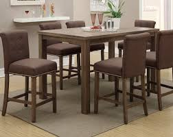 Office Furniture In Stock Home Furniture In Stock - Used office furniture new jersey