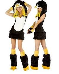 Cute Halloween Costumes Tween Girls 7 Tween Halloween Costumes Images Costume