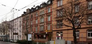 K He Komplett Angebot Hotel Astoria Komfortables City Hotel Im Zentrum Von Karlsruhe