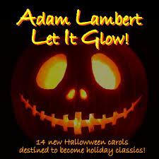 hallow ween 10 31 11 adam news musical halloween adamtopia adam lambert fan