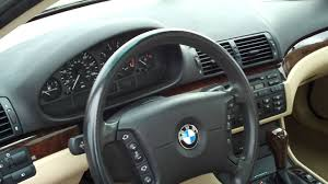 2005 bmw 325xi 2005 bmw 325xi all wheel drive sedan in richmond virginia