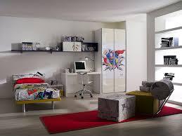 Batman Decor For Bedroom Boys Bedroom Decor Ideas Roth Decor