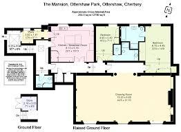 glen cove mansion wedding google search noir mansion ideas